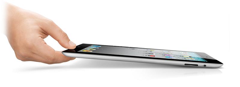 Apple arbeitet auf Hochtouren am Nachfolger des iPad 2. Das I Pad 3 soll ein hochauflösendes Retina-HD-Display bekommen, welches eine Auflösung von 2048 x 1536 Pixel unterstützt (iPad 2 hat...