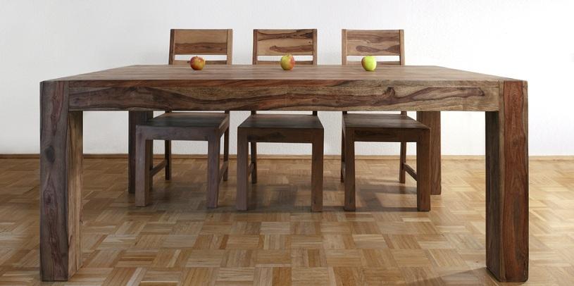 """Für die Gestaltung von Wohnung und Haus werden 2011 besonders gern Designermöbel verwendet, denn diese Möbel strahlen Attraktivität aus und sind für eine moderne Inneneinrichtung ein """"Muss"""". Viele greifen auf..."""
