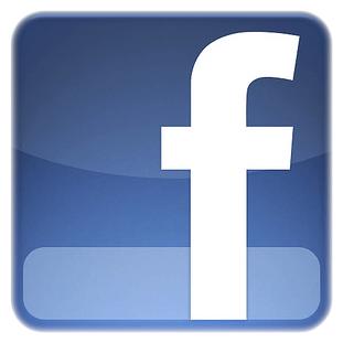"""Neuen Streit gibt es wegen des umstrittenen """"Like"""" – Button des Social-Networks Facebook. Ein großes, renommiertes Internetportal für aktuelle Computerthemen hat den Button so verändert, das keine Möglichkeit der Datenerfassung..."""